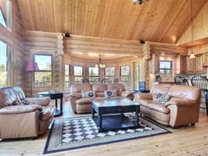 22099671 - Maison à étages à vendre