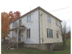 11864750 - Maison à étages à vendre