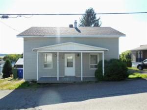17015139 - Maison à 1 étage et demi à vendre