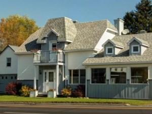 17756382 - Maison à étages à vendre