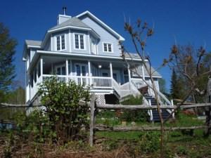 15811765 - Maison à étages à vendre