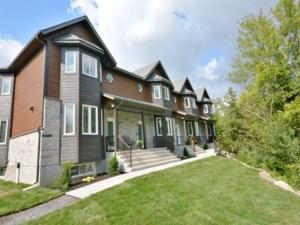 13180326 - Maison à étages à vendre