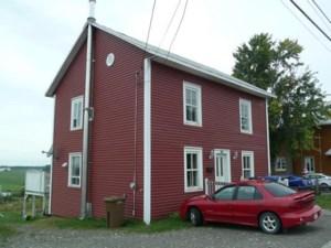 24476436 - Maison à étages à vendre