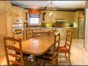 27105341 - Maison à 1 étage et demi à vendre
