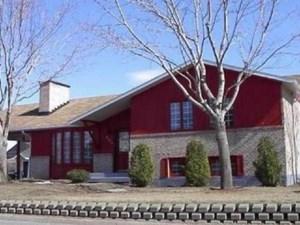 16001214 - Maison à paliers à vendre