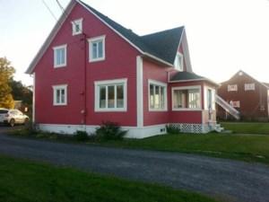 18868072 - Maison à étages à vendre