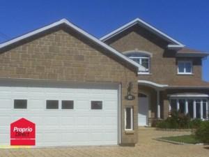 28913024 - Maison à étages à vendre