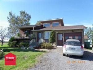 28267322 - Maison à paliers à vendre