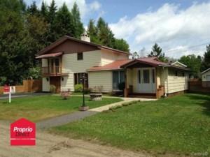 9479454 - Maison à 1 étage et demi à vendre