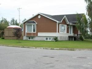 16056519 - Maison à paliers à vendre