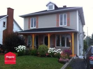11985147 - Maison à étages à vendre