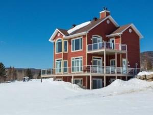 21355772 - Maison à étages à vendre