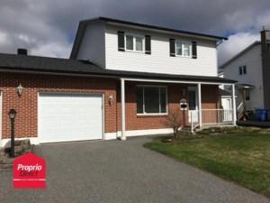 24895068 - Cottage-jumelé à vendre