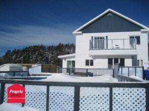 24052849 - Maison à étages à vendre