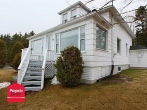 20449568 - Maison à étages à vendre