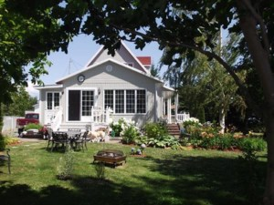 10691137 - Maison à étages à vendre