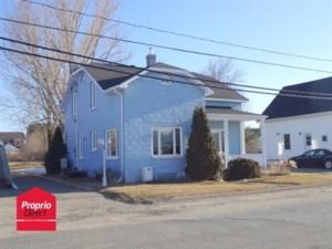 13321824 - Maison à étages à vendre