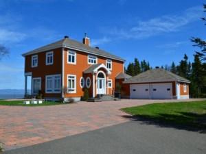 18480348 - Maison à étages à vendre