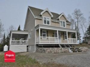 9224388 - Maison à étages à vendre