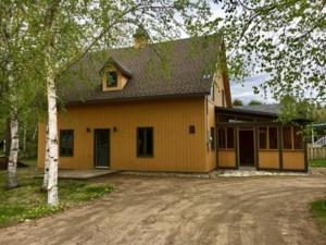 14660029 - Maison à étages à vendre
