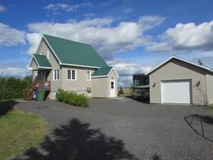 11513215 - Maison à 1 étage et demi à vendre