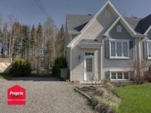 15436501 - Maison à paliers à vendre