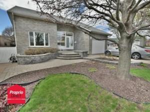 15716760 - Maison à étages à vendre