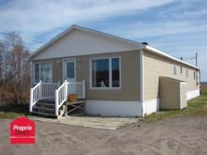 18709576 - Maison mobile à vendre