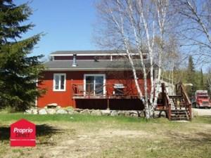 19420091 - Maison à paliers à vendre