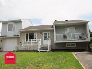 25863981 - Maison à étages à vendre