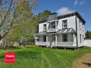 26804103 - Maison à étages à vendre