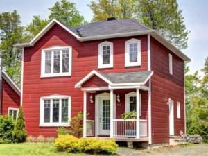 23131993 - Maison à étages à vendre