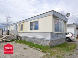 17073017 - Maison mobile à vendre