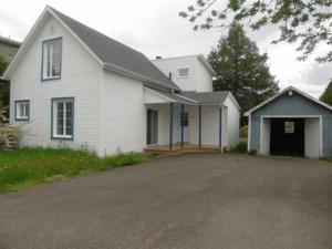 28174215 - Maison à 1 étage et demi à vendre