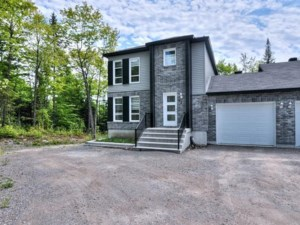 19431326 - Cottage-jumelé à vendre