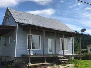 25101649 - Maison à étages à vendre