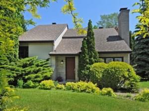 24213988 - Maison à paliers à vendre