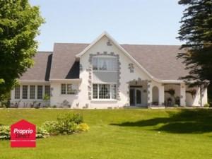 17506116 - Maison à étages à vendre