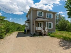 17635996 - Maison à étages à vendre