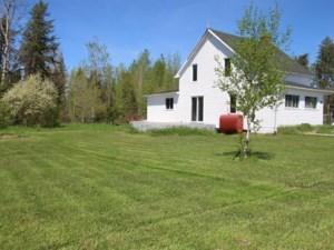 20665013 - Maison à étages à vendre