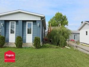 10516608 - Maison mobile à vendre