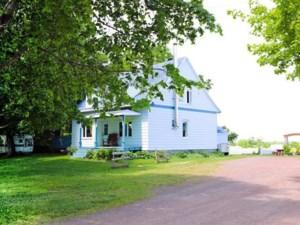 20236968 - Maison à étages à vendre
