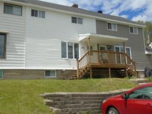 12277672 - Maison à 1 étage et demi à vendre