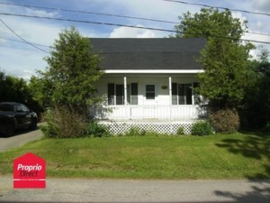 11975068 - Maison à étages à vendre