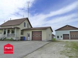 17197470 - Maison à étages à vendre