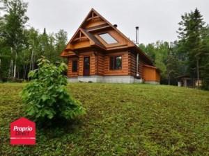 28006394 - Maison à étages à vendre