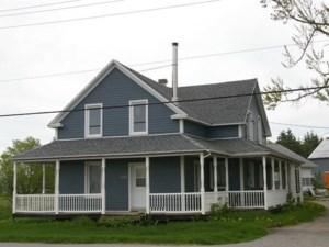 19571577 - Maison à étages à vendre