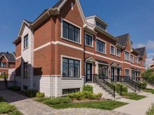 16328421 - Maison à étages à vendre