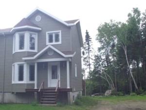 19708604 - Cottage-jumelé à vendre