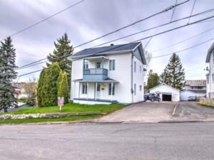 9431131 - Maison à étages à vendre